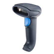 Unitech MS837 Laser Barcode Scanners Picture