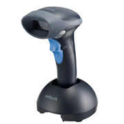 Unitech MS840P Laser Barcode Scanners Picture