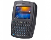 Unitech PA550 Rugged Handheld Computers Picture