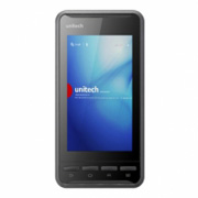 Unitech PA700 Rugged Handheld Computers Picture