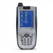 Unitech PA968 Mobile Computers Picture