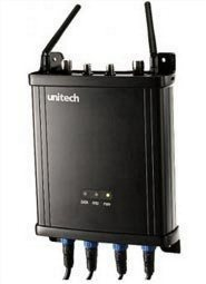 Unitech RS700 Fixed RFID Readers Picture