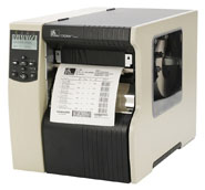 Zebra 170Xi4 Barcode Label Printer
