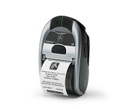 Zebra iMZ220 Mobile Printer Photo