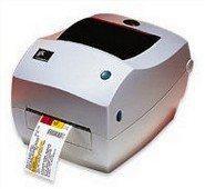 Zebra TLP 3844-Z Barcode Label Printers Picture