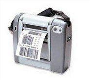 Zebra PA403 Mobile Printers Picture