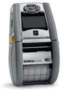 Zebra QLn220 Healthcare Mobile Printers Picture