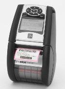 Zebra QLn220 Mobile Printers Picture
