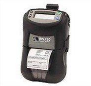Zebra RW220 Mobile Printers Picture
