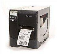 Zebra RZ400 RFID Printers Picture