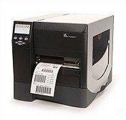 Zebra RZ600 RFID Printers Picture