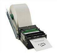 Zebra TTP 2010 Kiosk Receipt Printers Picture