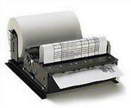 Zebra TTP 8300 Kiosk Receipt Printers Picture