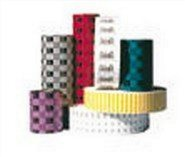 Zebra 8000T Blood Bag Labels Picture