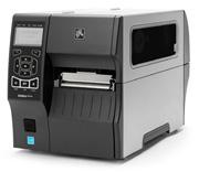 Zebra ZT410 RFID Printers Picture