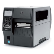 Zebra ZT400 Thermal Printers