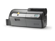 Zebra ZXP7 ID Card Printers Picture