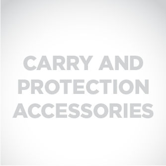 Motorola MC2100 Belts and Holsters and Lanyards Picture