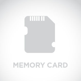 Honeywell Dolphin 9700 Memory Cards Picture